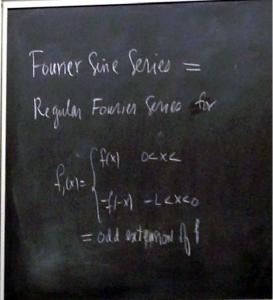photo07 periodic extension and fourier series 28feb2014