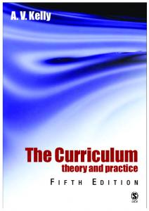 [Professor A Vic Kelly] The Curriculum Theory and(BookFi